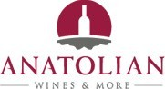 Anatolian Wines and More